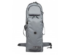 Рюкзак для металлоискателя - Violity backpack Gray