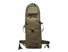 Рюкзак для металлоискателя - Violity backpack Green