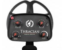 Golden Mask  - Thracian 13 кГц