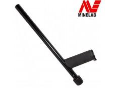 Верхняя штанга Minelab X-TERRA