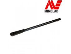 Нижняя штанга Minelab X-TERRA