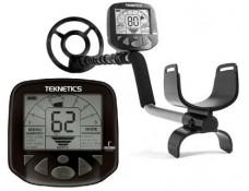 Металлоискатель Teknetics Gamma 6000