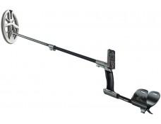 XP DEUS 24х12 HF RC, с катушкой 24х13 см HF без наушников