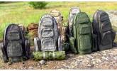 Сумки и рюкзаки (1)