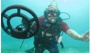 Подводные (0)